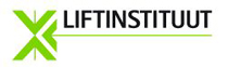 liftinstituut logo